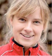 Amanda Bøge Bohn
