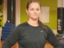 Hjælp til vægttab med bl.a. personlig kostplan & træningsprogram online