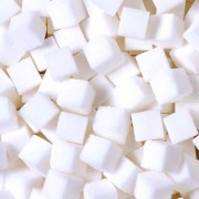 Sukker - en djævel