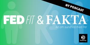 fedfitfaktablognypodcast