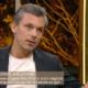 Per Nielsen i Go' morgen Danmark på TV2